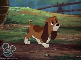 Fox-disneyscreencaps com-1455
