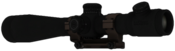 BFP4F M110Scope1