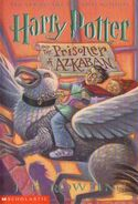 336px-Prisoner of Azkaban cover