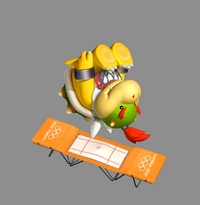 Bowserjr