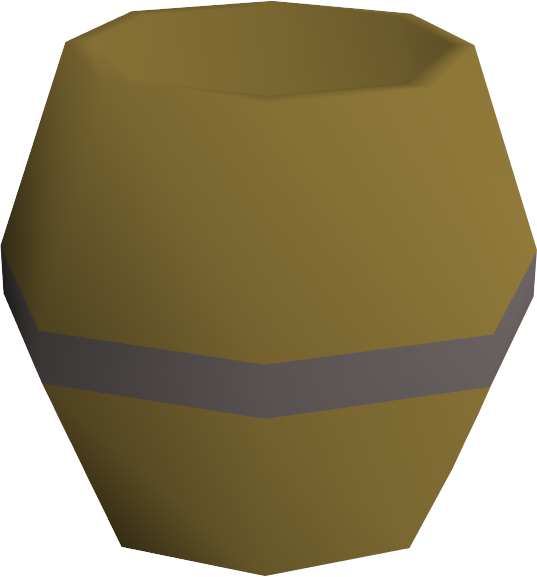 Apple barrel detail.png