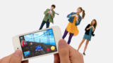 Ipod-touch-commercial