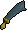 Rune scimitar old