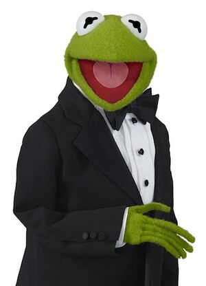 Kermit-the-Frog-for-Brooks-Brothers