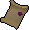 Scroll (Royal Trouble).png