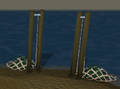 Seaweed nets.png
