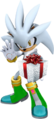 176px-Sonic the Hedgehog 2006 X-mas Mewkat14.png