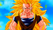 GokuSuperSaiyan3VsSuperBuu01