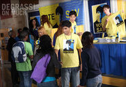 Normal degrassi-episode-three-04