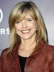 Courtney-thorne-smith-0
