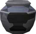 Strong smelting urn detail.png