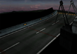 Battlebg-ffvii-highway