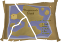 Treasure map view.png