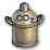 Co2-res-icon
