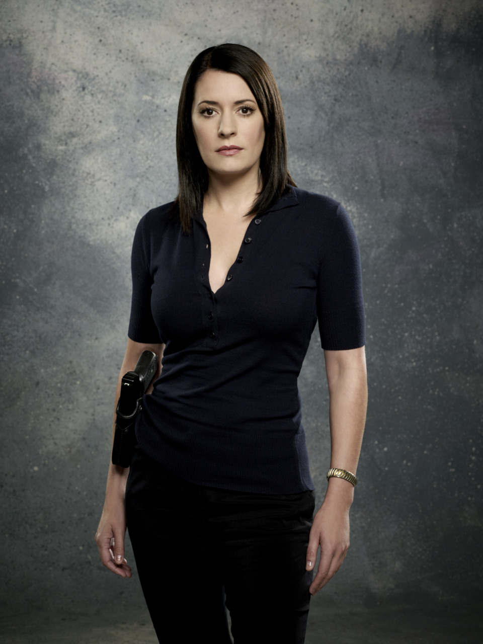 Emily Prentiss Leaving Criminal Minds http://criminalminds.wikia.com/wiki/Emily_Prentiss