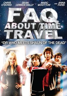Faq-time-travel