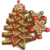Gingerbread Tree-icon