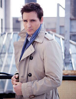 Peter-facinelli-daman-3