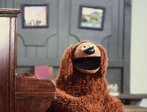 Rowlf-piano