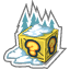 Winter Mystery Crate-icon