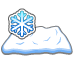 Snow Cover-icon