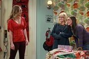The Big Bang Theory Season 5 Episode 11 The Speckerman Recurrence 8