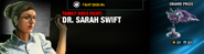 BossfightSarahSwift