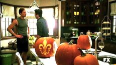 American-Horror-Story-kitchen-7