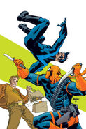156189-191281-deathstroke