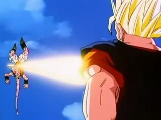 Crossover//Civilian: Beat Kisaragi Spirit_Sword