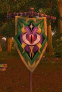 Darkmoon Flag