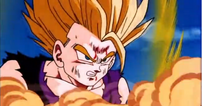 SSJ2GohanLook