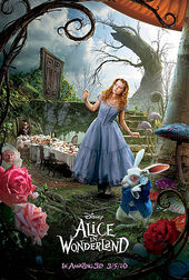 Alice-In-Wonderland-2010-Theatrical-Poster