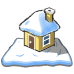 Snow Top-icon
