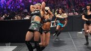 Survivor Series 2011 9