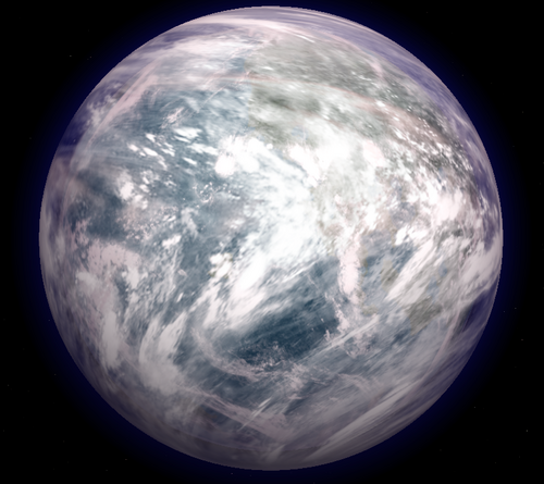 500px-Titan-cloudedit.png