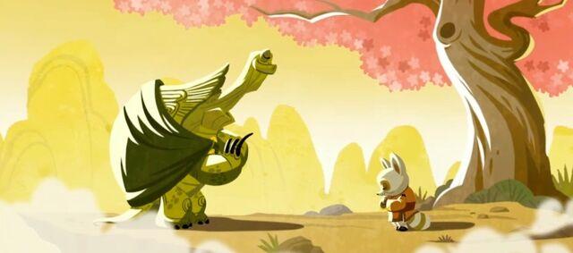 File:Oogway-and-cub-shifu.jpg