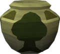 Woodcutting urn detail.png