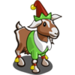 Elf Goat-icon