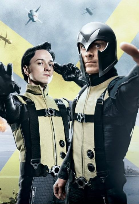 http://images4.wikia.nocookie.net/__cb20111206084650/xmenmovies/images/8/8c/Xmen_first_class_prof_x_magneto.png