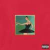 File-Kanye West My Beautiful Dark Twisted Fantasy album cover
