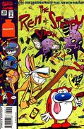 Ren &amp; Stimpy Show Vol 1 30