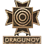Dragunov Expert Icon MW3