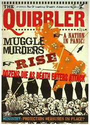 Quibbler 3