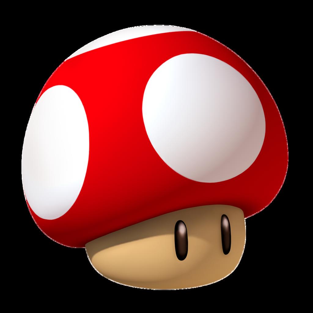 Guarda Roupa Do M 225 Rio Mini Normal Super E Mega Mario