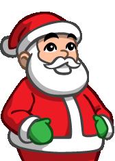 Santa 167.png