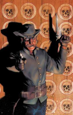 Jonah Hex 3