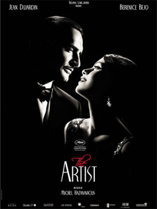 File-The-Artist-poster
