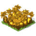 Golden Carrots-icon
