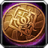 Inv misc token darkmoon 01